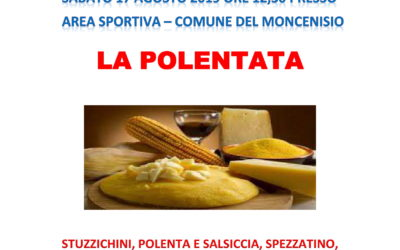 La Polentata